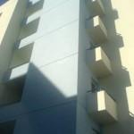 150 Apartments - Drapetsona
