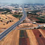 Athens - Lamia - Oinofyta Junction