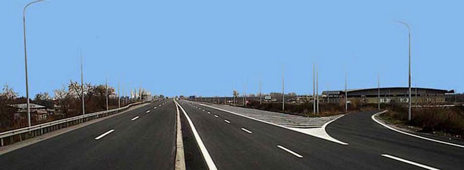 Egnatia Highway
